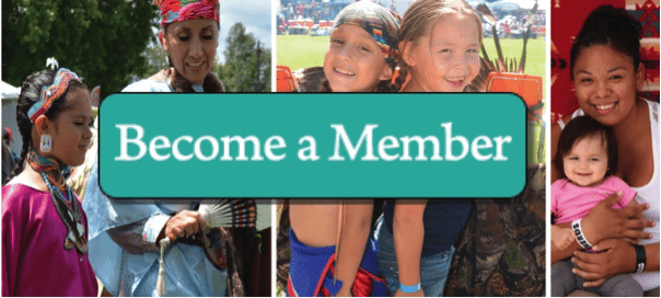 become-a-member-cta