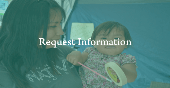 For Families & Service Providers » NICWA