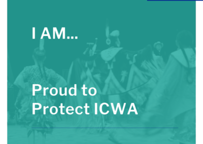 Protect ICWA Campaign - Tweet Chat Images (1)