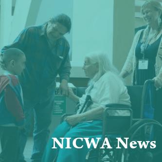NICWA News | Summer/Fall 2019