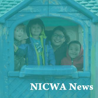 NICWA News | Winter 2020