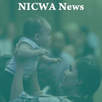 NICWA News | Spring 2020